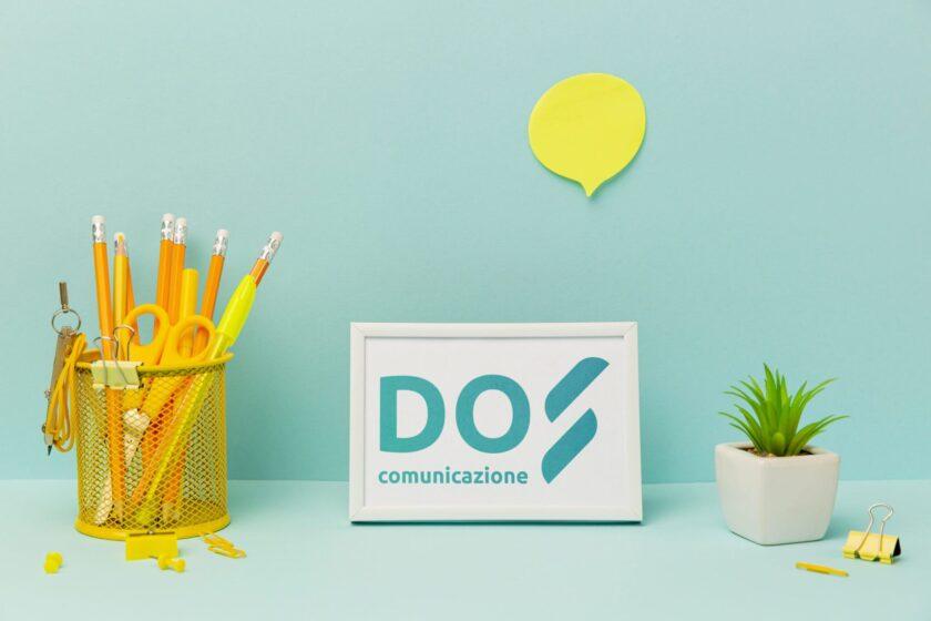 Creare un logo per il proprio brand