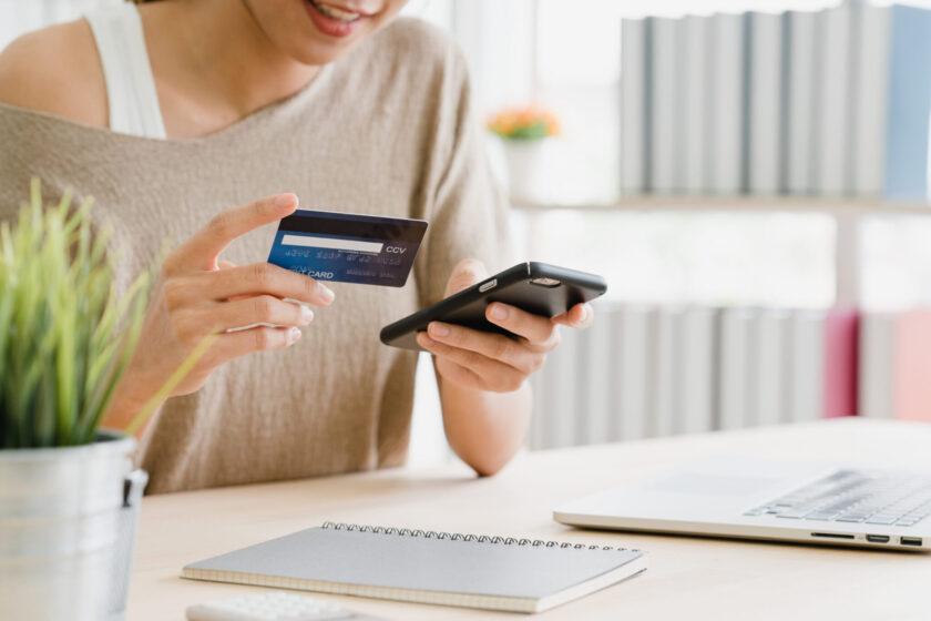Vendita online: massimizzare i propri profitti